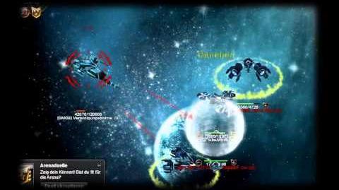 Nova Raider Test Full PoWeR