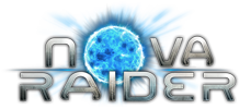 File:Logo small-1-.png