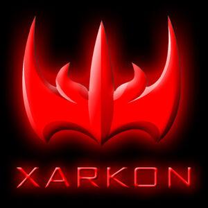 Emblem xarkon