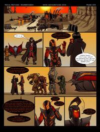 Warbringer page03