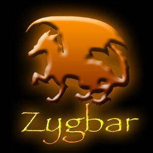 Emblem zygbar