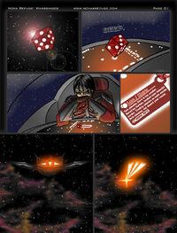 Warbringer page01