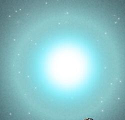 Eos Star Layer 1