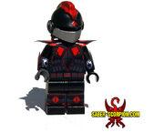Scorp Enomeg Comm LEGO