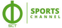 Sct sports channel logo