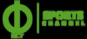 Sct sports channel logo