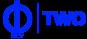 Sct2 logo