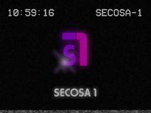 S1 ident 5084