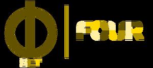 Sct4 logo
