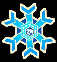 Rebouka emblem
