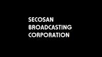 SEBC first logo