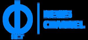 Sct news channel logo