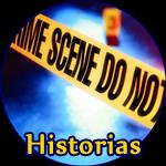 HistoriasAVATAR