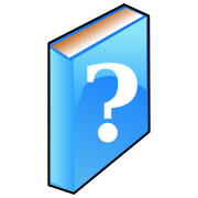 File:180px-Book notice svg.png
