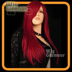 File:Luna Hair(2).JPG