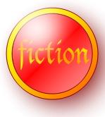 File:Fictionlogo1.jpg