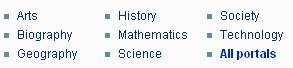 Wikipediaexample