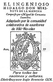 Wiki Jote
