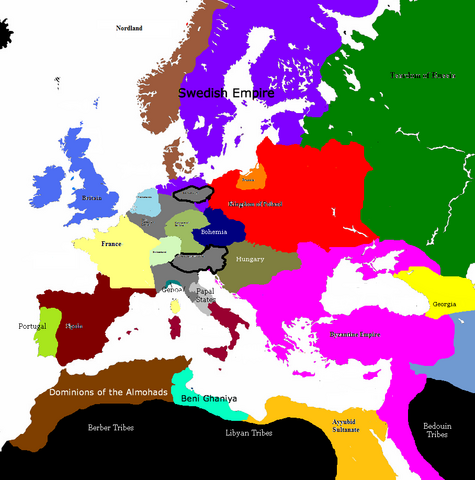File:Map of Alternate History Europe, 29.PNG