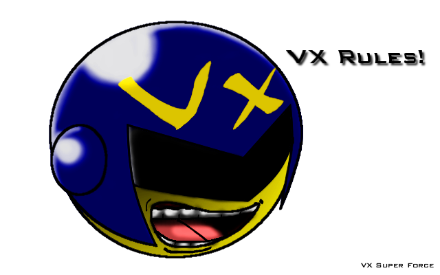 File:VX Super Force Emotion Icon, VX Rules.png