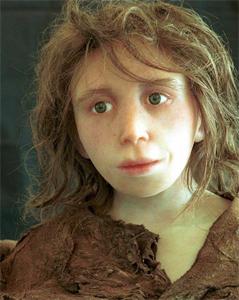 File:Neanderthal.jpg