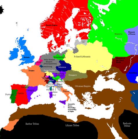 File:Europe 1430 34 map.PNG