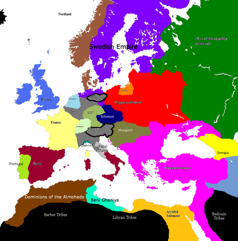 File:Map of Alternate History Europe, 27.PNG