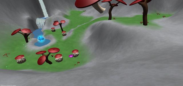File:Mycelia Village 2.png