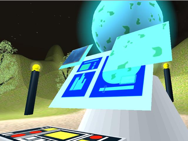 File:ConsoleScreenshot.png