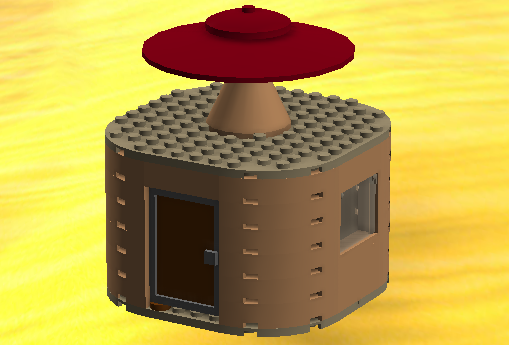 File:ShroomHouse.png