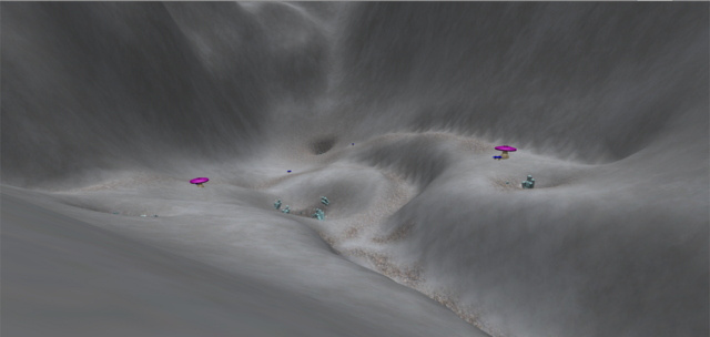 File:Crash Crater Screenshot 1.png