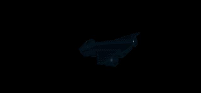 File:SpaceFerryWIP1.png