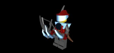 Archer3Concept