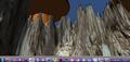 Thumbnail for version as of 02:33, September 3, 2012