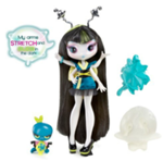 File:150px-Malie Doll.png