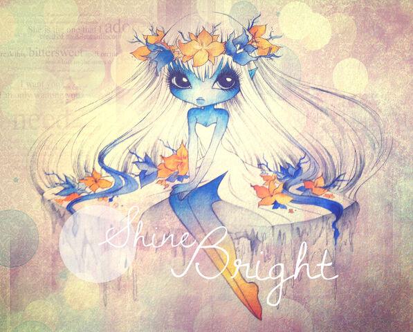 File:Novi stars una verse shine bright by davidlaohjumpol-d5rkvb5.jpg