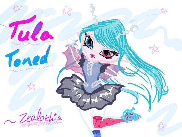 File:Tula toned by zealothia-d5rc9pz.jpg