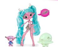 Mae Doll