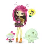 Alie Doll