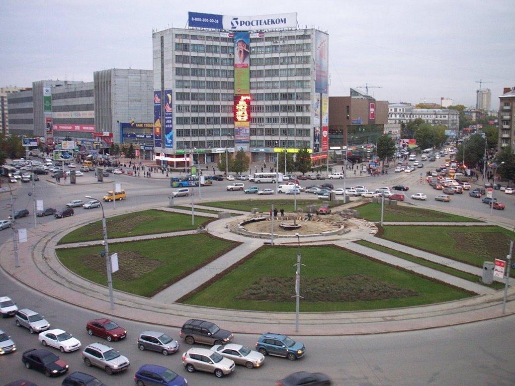 Картинки заельцовского района свою очередь
