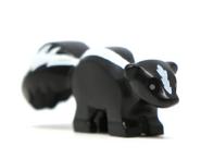 LEGO-Skunk