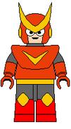 Lego mega man characters 2 by gamekirby-d78nsac 3