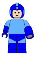 Lego mega man characters 4 by gamekirby-d67zq3s