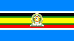 East African Federation