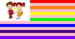 Preschooler Federation
