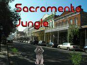 Old Sacramento 2