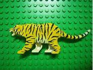 LegoWorldsTiger