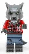 LEGO-Minifigures-Series-14-Werewolf-Comparisons