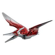 Pteranodon 3