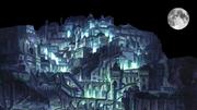 Imperium Vampirus